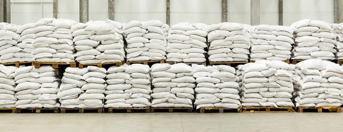 adquirir sacos polipropileno productos granel