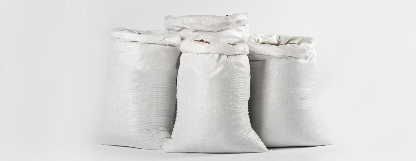 iberoplast sacos polipropileno alternativa ecologica