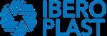 iberoplast logo 2