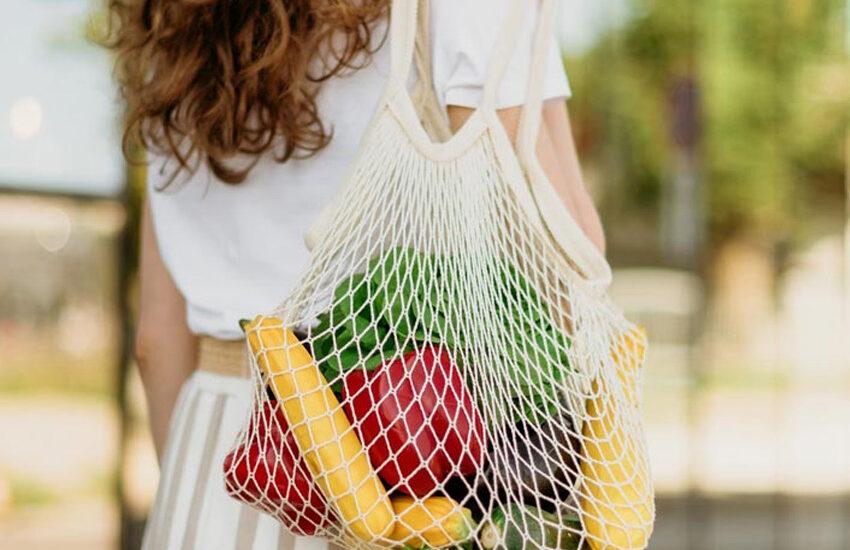 bolsas de malla